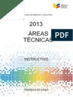 Instructivo_AreasTecnicas_2013.pdf
