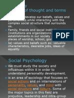 hsbsociologyschools