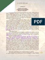 Capítulo_6_el_ultimo_portador
