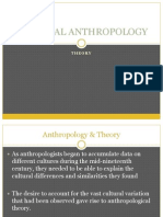 hsbschoolscultural anthropology32