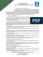 edital_progep_2013_024 (1)