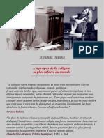 Oriana-Fallaci-extraits