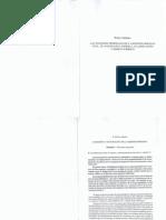 3-6 Libro RCE - Naturaleza y Concepto RC - Obdulio V