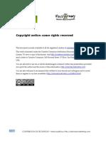 Auditmarketing SH 2008