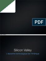 silicon valley expose.pdf
