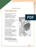 4Basico_LENG_Act_clase_31.pdf