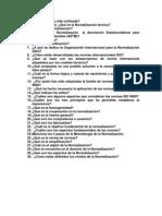 cuestionario normalizacion-1