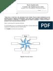 A.3 - Teste Diagnóstico - Localização de Lugares (1)