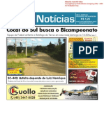 CN282 - cocal noticias - portal cocal