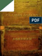 El Libro Dorado de Abraham