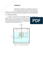 2 modelagem matematica