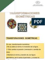 T. Isometricas_8°B