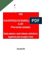3. Taller Presentacion_DNCP_25en2012 Fin
