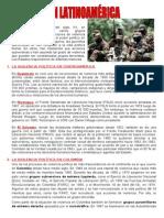 violencia latinoamerica1