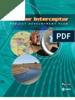 Mather Interceptor Project