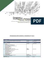 Programación_Final_Mesas_Congreso_IP_2013 (1)