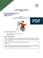 11-arreglos-multidimensionales