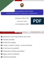 procesadores_multi_nucleo.pdf