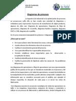 material Diagramas de procesos.pdf