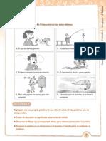 4Basico_LENG_Act_clase_34.pdf