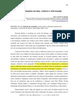 Artigo Representações Sociais.pdf