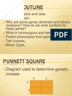 y10sciencegenetics-120422221119-phpapp02