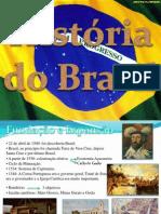 historiadobrasilmely-120510130016-phpapp02.pptx