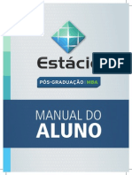 manual do aluno pós