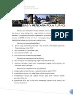 Bab 5 Rencana Pola Ruang_revisi