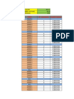 Diametros (Autoguardado)Final