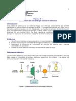 Practica Didactica Hidraulica[1]