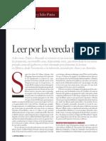 pdf_art_12284_11564 (1)