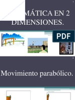 cinemticaen2dimensionesnivelob-110925220518-phpapp02