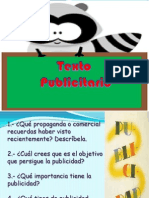 Texto publicitario (1)
