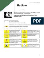 Instrucciones Primera Parte PDF