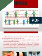 hemofilia-130211112524-phpapp01