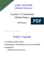 Pords12 Lec03 Global States