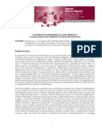 Mesa 2 Ponencia 17.pdf