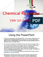 chemicalreactionsforeduco-100808220429-phpapp02