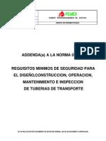 CID-NOR-07.3.13-96