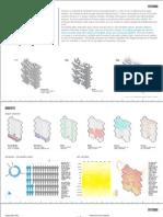 UIC Architecture Portfolio Sample