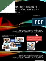 estrategias de difusi�n de la producci�n cient�fica.pdf