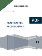 AUTO ADMISORIO DE HABEAS DATA.docx