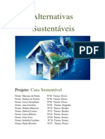 Alternativas sustentáveis -trabalho (1)