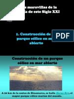 Diego Ricol Freyre Ingenieria