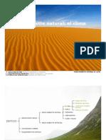 09_CLIMA.pdf