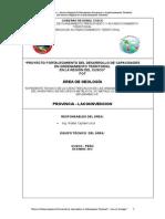 Exp Tecnico La Convencion