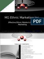 Mctel Ussd Gateway | Multimedia Messaging Service | Gateway