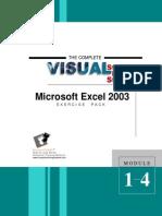excel advanced practice activities spreadsheet microsoft excel
