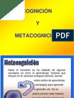 metacognicion1